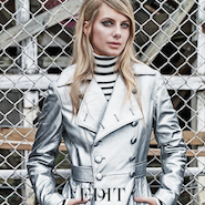 Image from Net-A-Porter's The Edit