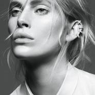 Repossi Berber earring