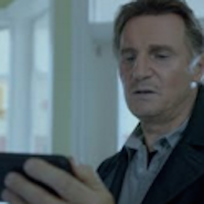 Clash of Clans' Super Bowl spot tops YouTube's list of most popular ads