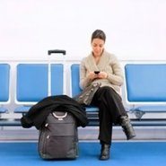 Travel is becoming more closely integrated with mobile