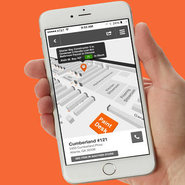 Home Depot taps mobile to create great in-store experiences