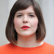 Joanna Carroll is client director at Cream UK