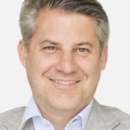 Kurt Bilafer is global vice president of sales and success at WePay