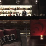 Four Seasons Hotel Moscow Moskovsky Bar