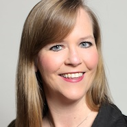 Gretchen Tibbits is chief operating officer of LittleThings