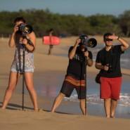 Four Seasons Maui photographers