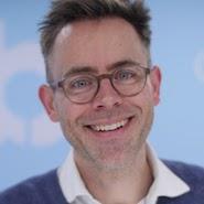 Tobi Schneidler is founder/CEO of Bouncepad