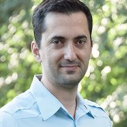 Drit Suljoti is cofounder and chief product officer of Catchpoint Systems