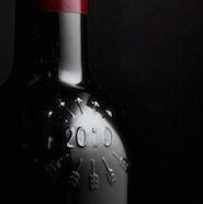 Baghera/Wines' Wine O'Clock auction was dedicated to Bordeaux wines