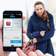 Slyce powers visual search for retailers