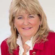 Susan Sloan is cofounder/CEO of VolJet.com