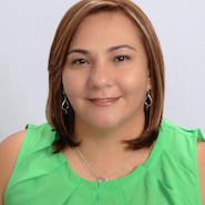 Ania Rodriguez is founder/CEO of Key Lime Interactive