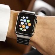 Bentley Bentayga TSR Apple Watch app