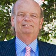 James F Feldstein is principal of Feldsteinco