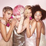 Stella McCartney's #PopNow campaign