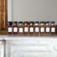 L'Atelier de Givenchy fragrances