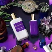 Atelier Cologne perfume