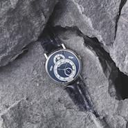 Breguet Harrods Classique Special-Edition 7337