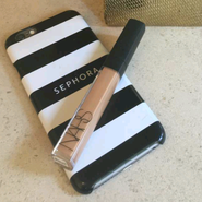 Sephora has found a new way to sell products via mobile