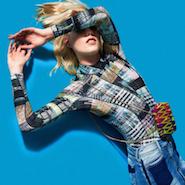 Image courtesy of Amazon Fashion