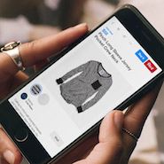 Social media is influencing purchasing decisions