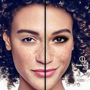 Sephora's Virtual Artist adds false lashes