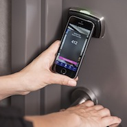 SPG Keyless is taking Starwood's resorts by storm