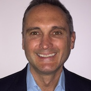 Steve Markov is president and managing director of Coherency