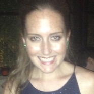Suzanne Barker is a senior brand strategist at BBDO New York