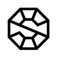 swoonery.logo 185