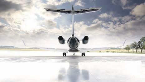 Magellan Jet 465
