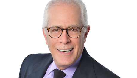 Marty Katz