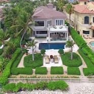 Stuart, FL home