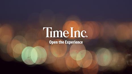 Image courtesy of Time Inc.