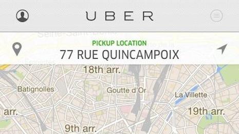 6-25-uber-app-2