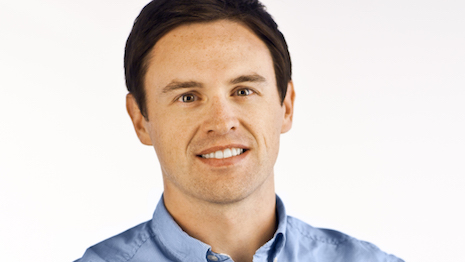 Guy Horrocks is general manager of mobile at  Sailthru and founder of Carnival.io