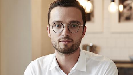 Jonathan Openshaw is editorial director of LS:N Global