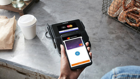 Mastercard is bringing Masterpass to South Africa thanks to a partnership with Vodacom
