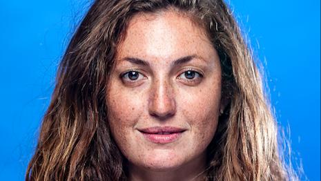 Livia Stefanini