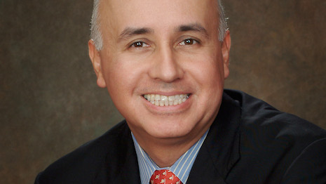 Milton Pedraza is CEO of the Retail Performance Academy and the Luxury Institute