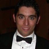 Raymond Hakimi is analyst at Jewel of Ocean
