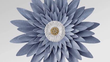 Buccellati Blossom