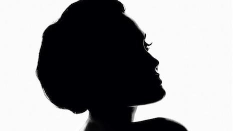 Angelina Jolie for Guerlain