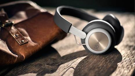 Beoplay's H4