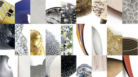 Loewe Craft Prize finalists