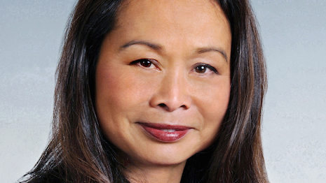 Thuy Tranthi Rieder is group vice president of sales and marketing at Rosewood Hotel Group