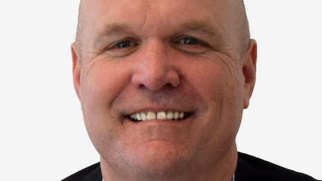 John Roswech is executive vice president of brand solutions at Criteo