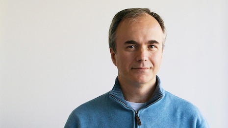 Steven Wastie is chief marketing officer of Origami Logic