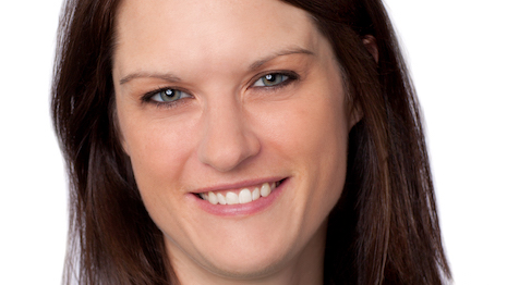 Janelle Estes is vice president of solutions consulting at UserTesting