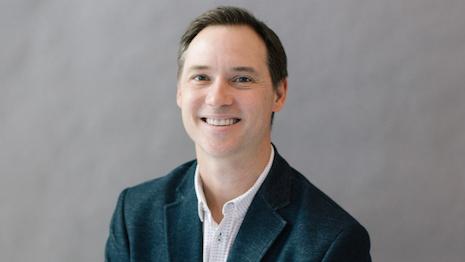 Andrew Fischer is CEO of Choozle